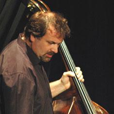 Maestro Antonio Sciancalepore