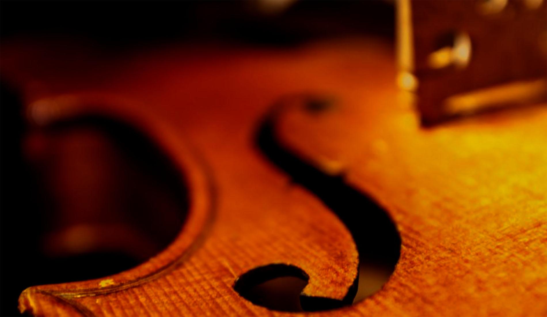 Accademia Internazionale di Alto Perfezionamento musicale